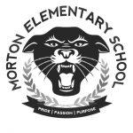 morton ms education