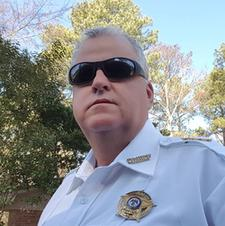morton ms police chief